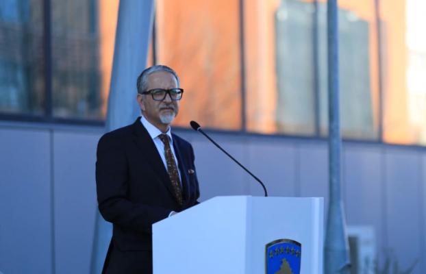 Qeveria e Kosovës miraton masat e reja anticovid/ Mësimi pezullohet deri më 26 shtator