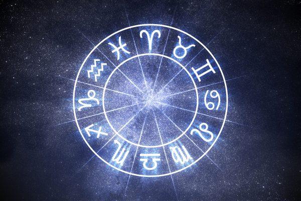 Horoskopi për ditën e hënë, 11 tetor 2021