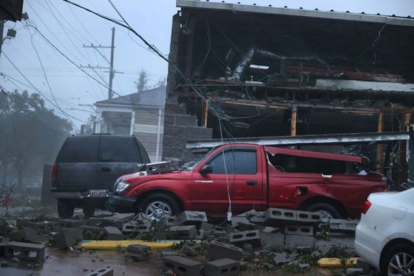 """Disa viktima nga Uragani """"Ida"""" në New York/ Stuhia godet edhe Spanjën"""