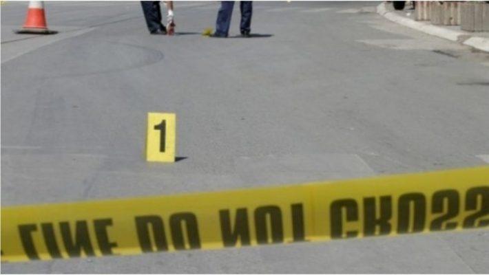 U aksidentuan pak ditë më parë/ Ndërrojnë jetë në spital çifti i bashkëshortëve nga Mirdita