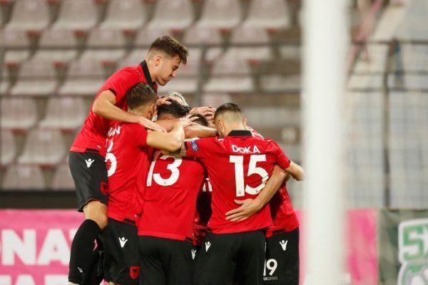 Del formacioni kuqezi/ Ja si do të luajmë kundër San Marinos