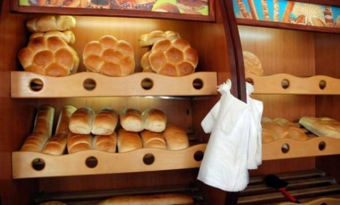 Rritja e çmimit të bukës, deputetë e PD kërkojnë seancë dëgjimore të Autoritetit të Konkurrencës