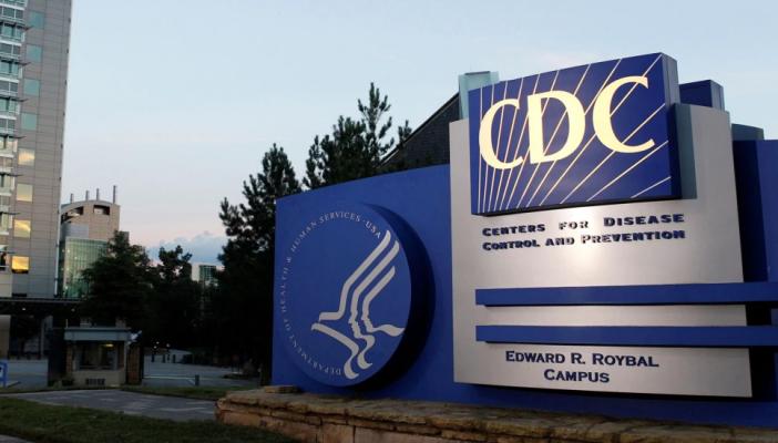 CDC rekomandon dozën përforcuese të vaksinës Pfizer për grupe të caktuara