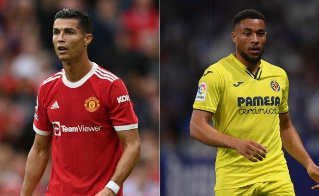 Champions në Tring/ Ronaldo udhëheq Man.United kundër Villareal, Gjimshiti titullar ndaj Young Boys