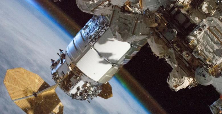 Nesër nis fluturimi i parë rreth orbitës së Tokës me turistë të hapësirës