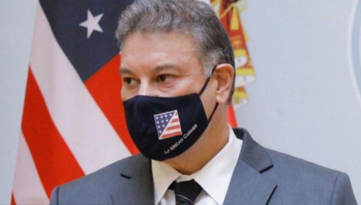 Zyrtari i lartë amerikan për Ballkanin Perëndimor: Jo zvarritje me integrimin