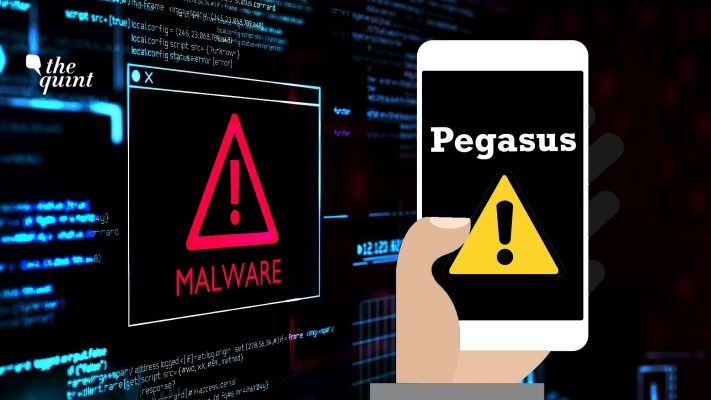 Apple rrit sigurinë ndaj softuerit të spiunimit Pegasus