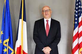E bujshme/ Franca tërheq ambasadorët e saj nga SHBA dhe Australia
