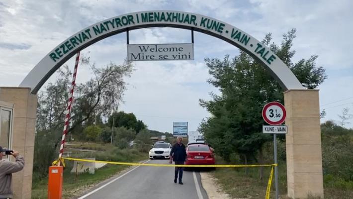 Lezhë/ Oficeri i krimeve u qëllua për vdekje gjatë kontrollit për kanabis