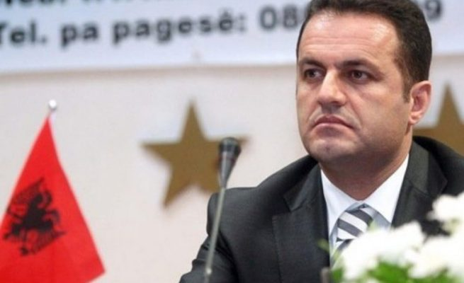 Adriatik Llalla dënohet me dy vite burg/ Ish-Kryeprokurorit i konfiskohet pasuria
