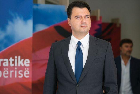 """""""Basha, peng i Edi Ramës""""/ Kryedemokrati akuzon Berishën: Gënjeshtër, deri dje unë isha kukulla jote…"""