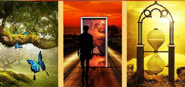 Ëndrrat tuaja po mundohen t'ju lajmërojnë për këto 7 gjëra