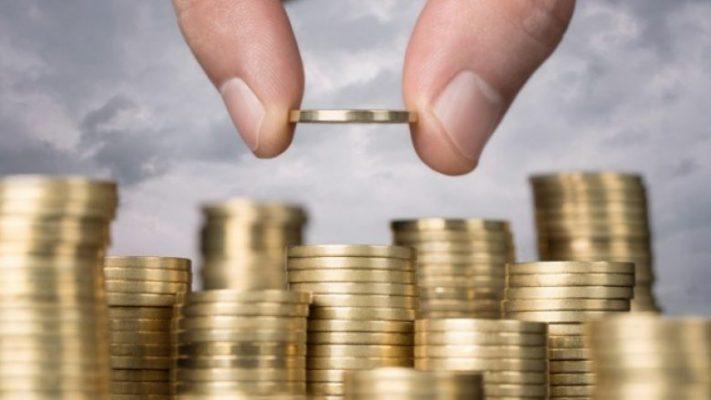 Rriten të ardhurat në buxhet/ Shkak kryesor, rigjallërimi ekonomik pas vitit pandemik