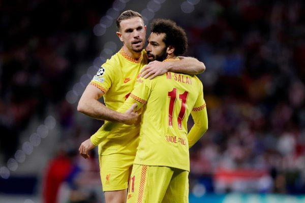 """Champions/ Liverpool-in nuk e ndal as Atletico. Milan """"bie"""" dhe në Portugali"""