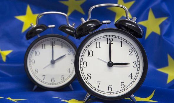 A do të ndodhë ndryshimi i orës dhe këtë vit? Ja çfarë është vendosur