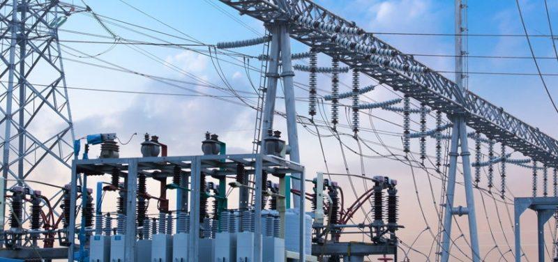 Mungesë energjie në treg/ OSHEE siguron vetëm 4 mijë MWH, me çmim 264 euro