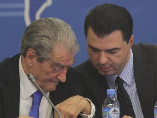 Përplasja Basha-Berisha/ Ish deputeti i PD: Më mirë që ndodhi, Basha të kërkojë një mocion besimi