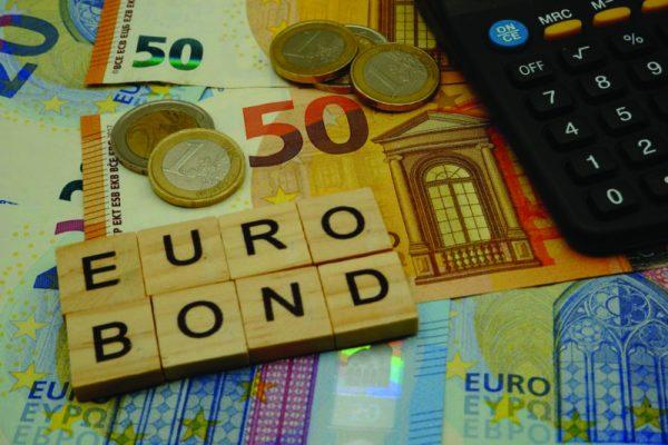Qeveria nxiton për të marrë Eurobondin/ PD do informacion: Pse po e marrim borxhin?