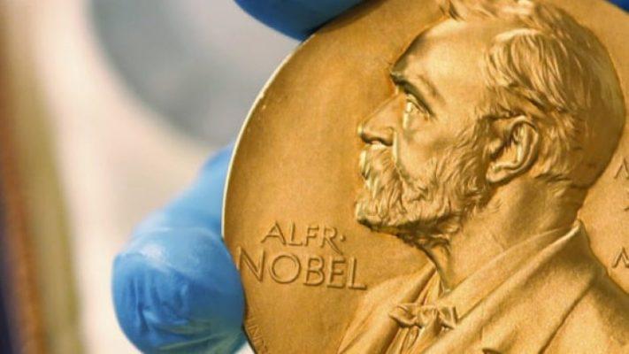 Çmimi Nobel për Paqe fitohet nga Gazetarët Maria Ressa dhe Dmitry Muratov