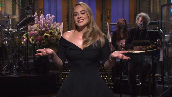 Pritja përfundoi/ Adele zbulon datën e publikimit të këngës më të re