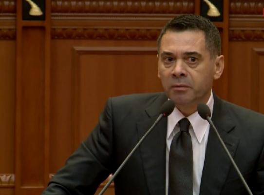 Ahmetaj-Bashës: Nëse ne i fshehëm shifrat e viktimave, ju ku i gjetët? Kemi rikthyer vendet e punës të humbura në pandemi