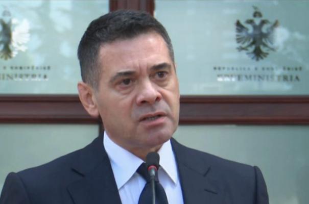 Kriza energjetike/ Ahmetaj: Kryeministri do të dalë dhe do të shpalosë planin e veprimit