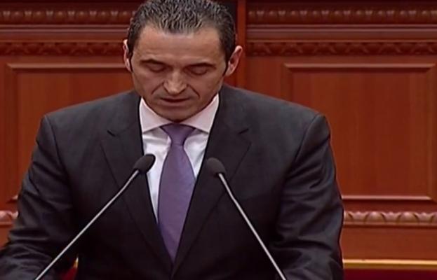 Deputeti ngre alarmin: Shteti i largoi Tropojës çdo shërbim, tani do i mbyllin edhe gjykatën, ka mbetur vetëm bashkimi me Kosovën