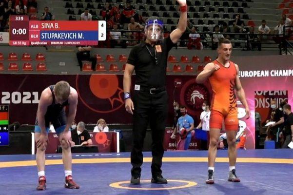 Nis kampionati kombëtar i mundjes/ Sportistët shpalosin objektivat për Botërorin