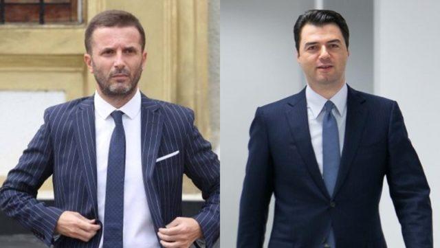 Jeni 'nëna e baba e korrupsionit', ç'u bë me fondet e rrugës në Divjakë?!/ Basha përplaset me Braçen në Kuvend