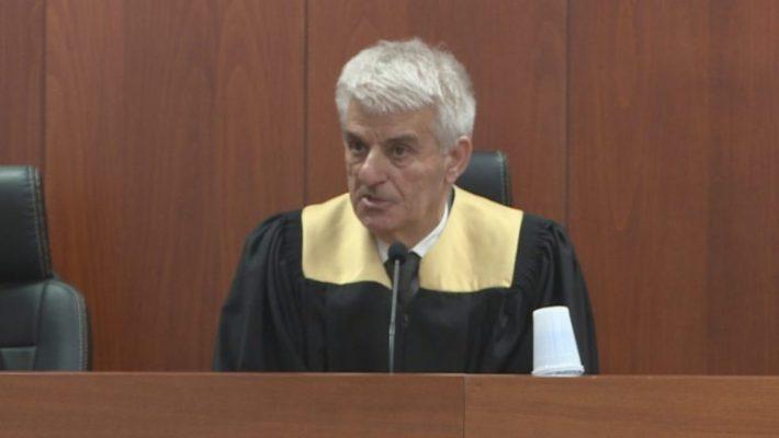 akuzohet-per-falsifikim-dokumentesh-gjykata-e-larte-merr-vendimin-per-gjyqtarin-luan-daci