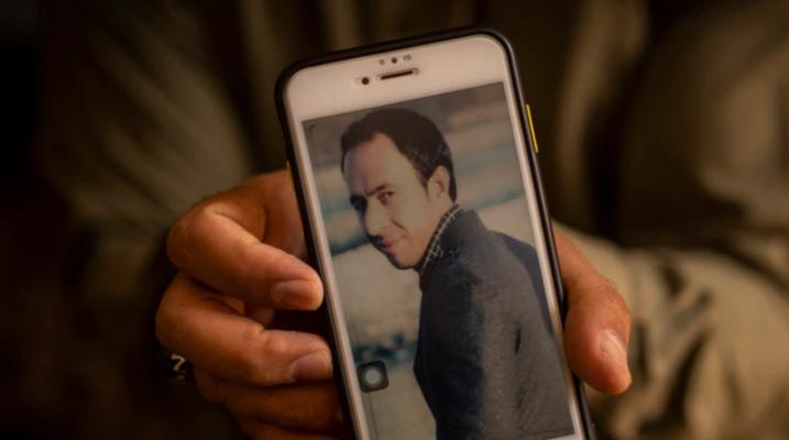 SHBA ofron kompensim për familjarët e viktimave të sulmit me dron
