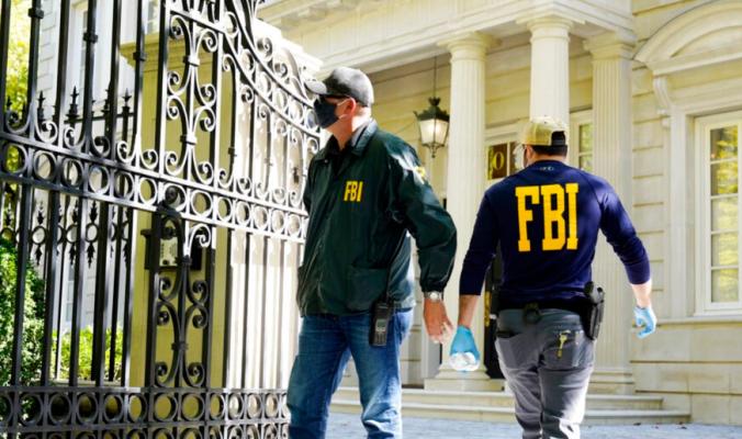 FBI hyn në vilën e oligarkut rus, aleat i ngushtë i Putin