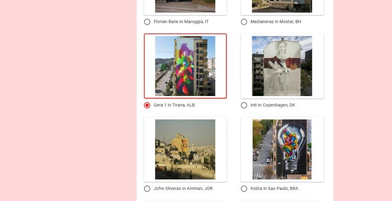 Maratona e Tiranës, Veliaj: Mund të regjistrohesh falas nëse je student dhe je i pajisur me…