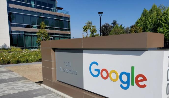 Google do të ndalojë reklamat që mohojnë ndryshimet klimatike