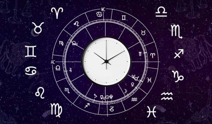Horoskopi për ditën e martë, 13 tetor 2021