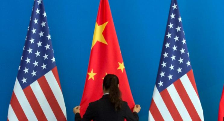 Eksperti amerikan për kibernetikë: Kina do të dominojë inteligjencën artificiale