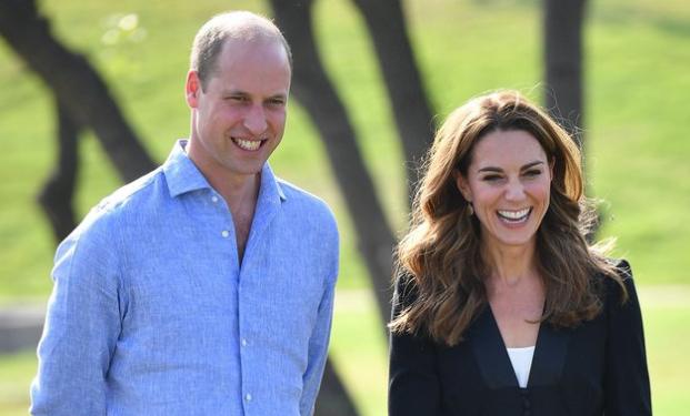 Kate dhe William kanë një kontratë martesore, ja çfarë përmban ajo