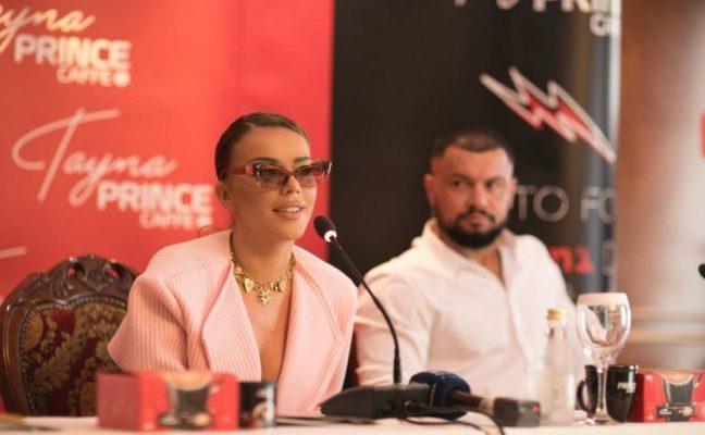Ndalohet menaxheri i këngëtares së njohur shqiptare, ja për çfarë akuzohet