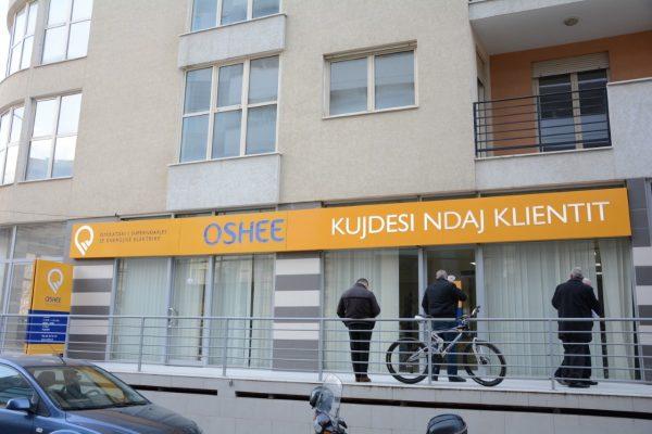 Shteti, borxhliu më i keq i OSHEE/ Deri në gusht, detyrimet arritën rreth 700 mln euro