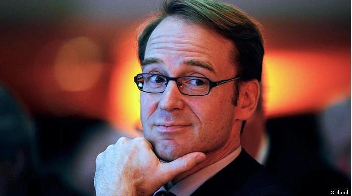 Dorëheqja e Presidentit të Bundesbankës, sinjal i një epoke të re