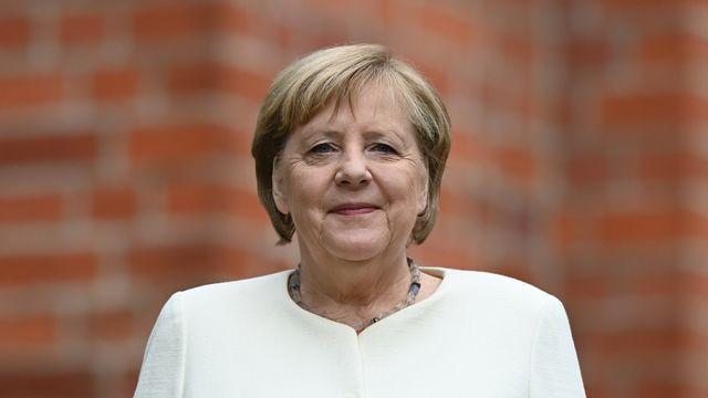 Mesazhi i Merkel: Evropa duhet të jetë e bashkuar përballë Kinës