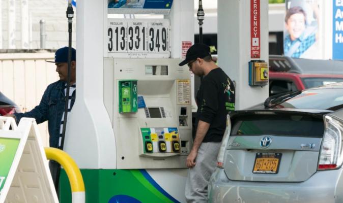 Çmimet e naftës, shqetësim për Shtëpinë e Bardhë