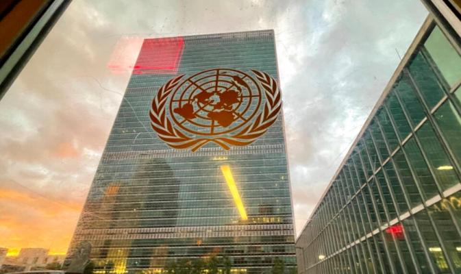 SHBA pritet të rikthehet në Këshillin e diskutueshëm të OKB -së për të drejtat e njeriut