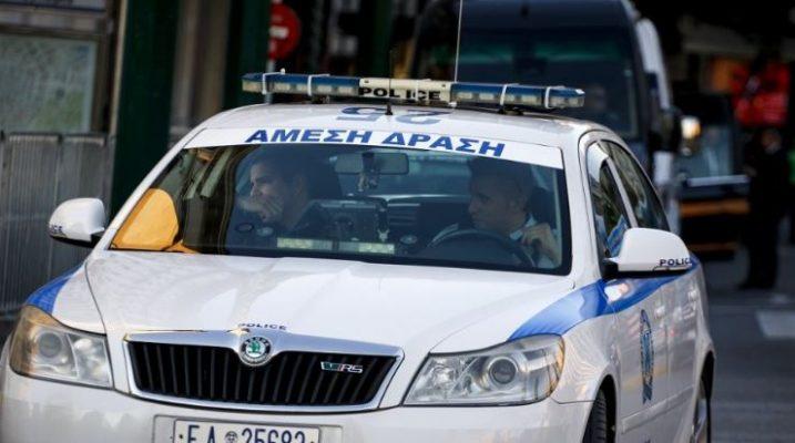 """""""Dëgjuam klithma""""/ Shqiptari gjen foshnjën e braktisur në Greqi, shpëtohen 3 fëmijë të tjerë"""