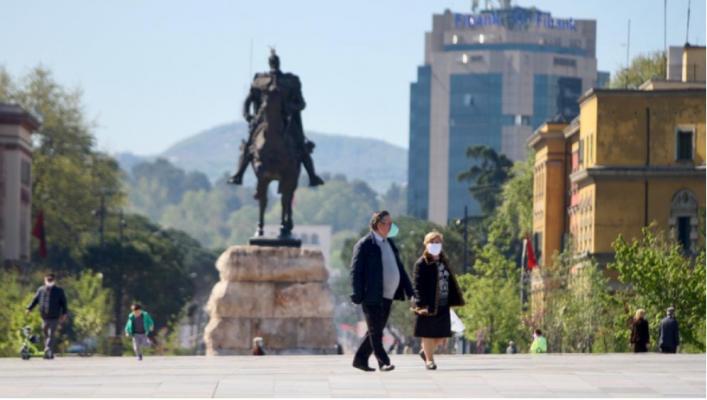 Rajoni i Qendrës së vendit arrin Europën për jetëgjatësinë, mbi 81 vjeç