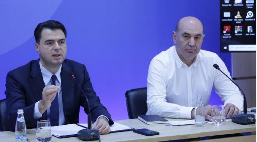 Nënkryetari i PD-së: Në Shqipëri nuk mund të flitet për krizë energjetike, KESH deri në shtator ka tejkaluar disa herë prodhimin