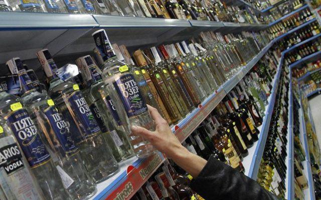 Dramë njerëzore ne Rusi/ Helmohen nga alkooli, 34 të vdekur, 7 në gjëndje të rëndë