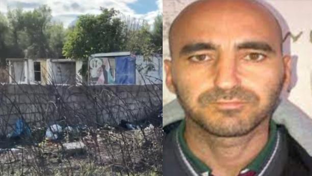 """Detajet te reja nga vrasja e """"ushtarit"""" të Aldo Bares/ U rrëmbye dhe u ekzekutua në Lushnjë, trupi i pajetë u hodh pranë lumit"""
