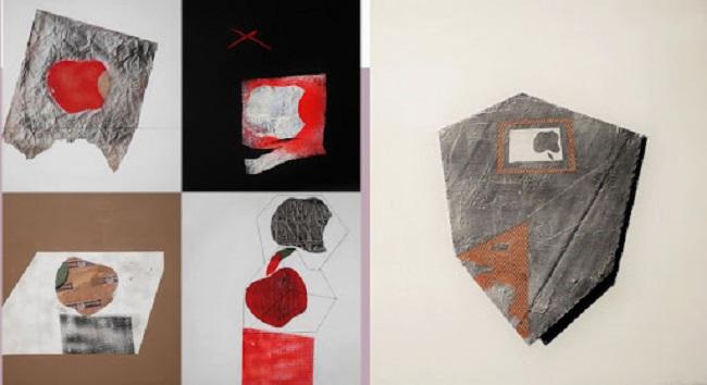 Covid i merr jetën piktorit të njohur shqiptar
