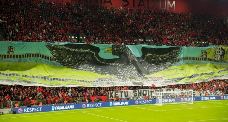 Dueli Shqipëri-Poloni/ Kujdes: nuk do të futeni në stadium nëse…